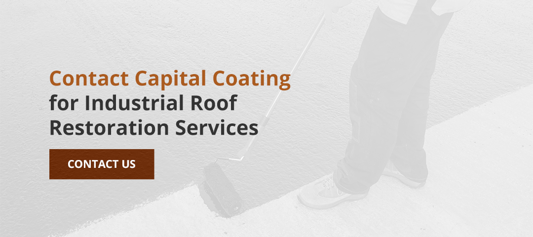 Contact Capital Coating